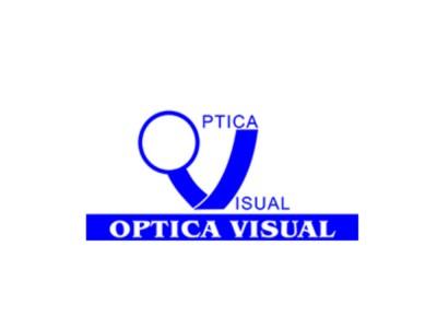 ÓPTICA VISUAL