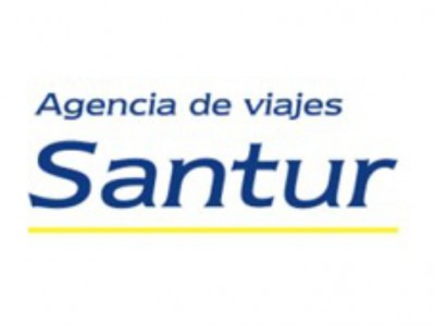 SANTANDEREANA DE TURISMO SANTUR
